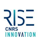 RISE CNRS INNOVATION
